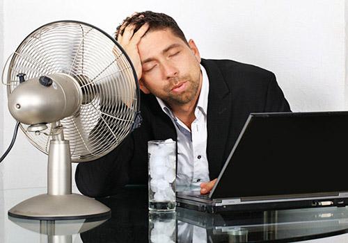 vybor-condicionera-v-ofis