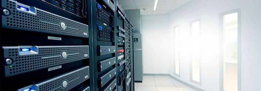 Кондиционер для серверной комнаты