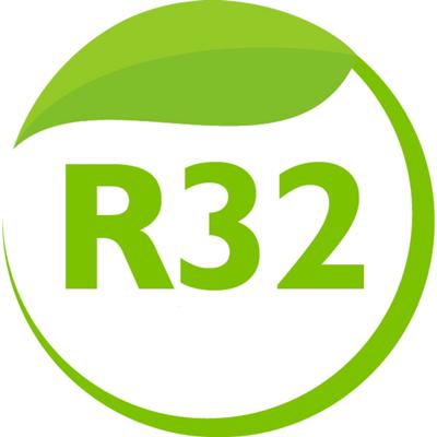 Фреон нового поколения R32