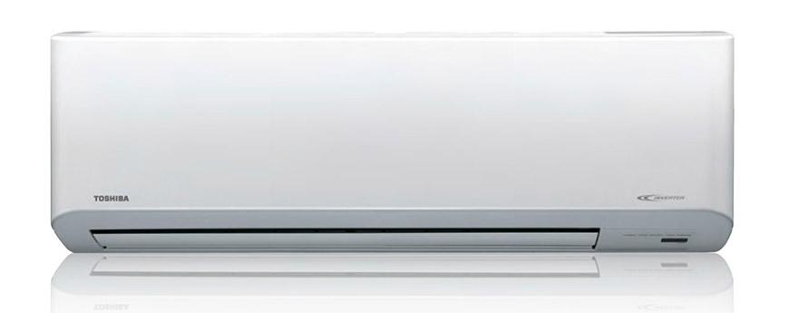 Настенные кондиционеры Toshiba N3KV