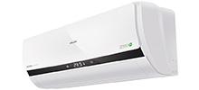 AUX LK Smart Inverter