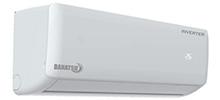 Dahatsu Silver DC Inverter