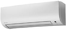 Инверторные настенные сплит-системы Daikin ATXP-M
