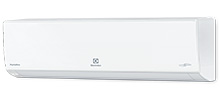 Electrolux Portofino DC Inverter