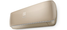 Hisense Premium SLIM Desigh Super DC Inverter