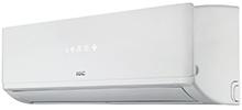 IGC Smart DC Inverter