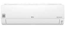 LG ProCool Dual Inverter