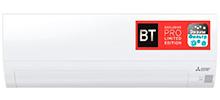 Mitsubishi Electric Classic Inverter BT PRO MSZ-BT