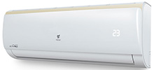 Royal Clima Triumph gold inverter
