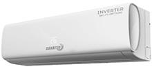 Dahatsu Gold WiFi DC Inverter (GW-H)