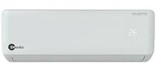 Denko Silver DC Inverter