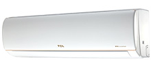tcl One Inverter