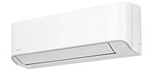 Инверторные настенные сплит-системы Toshiba J2KVG