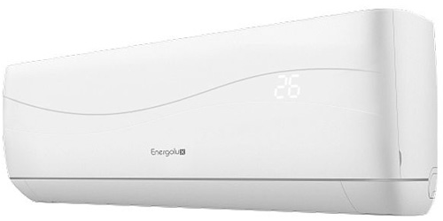 Energolux SAS07L4-A/SAU07L4-A
