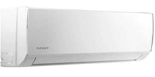 Pioneer KFRI25MW / KORI25MW