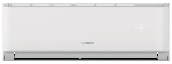 внутренний блок Gree GWH36LB-K3NNA5E Bora