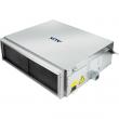 внутренний блок AUX ALMD-H36/4DR2
