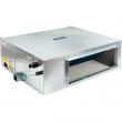 AUX ALMD-H48/5DR2