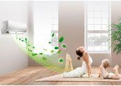 Рейтинг: ТОП-9 лучших кондиционеров для аллергиков