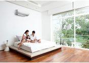 Рейтинг: ТОП-46 лучших кондиционеров для квартиры