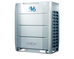 MDV6-400WV2GN1