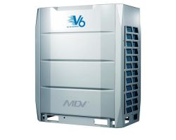 MDV6-450WV2GN1