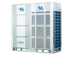 MDV6-900WV2GN1