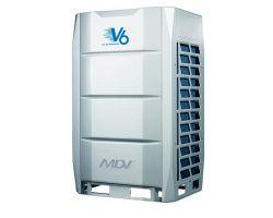 MDV6-335WV2GN1