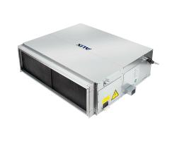 внутренний блок AUX ALMD-H24/4DR2