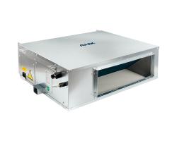 AUX ALMD-H48/5DR1