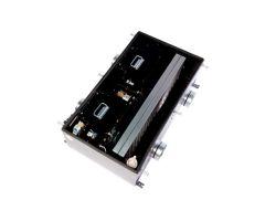 Minibox.E-2050-2/20kW/G4