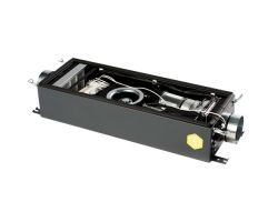 Minibox.E-300-1/3,5kW/G4