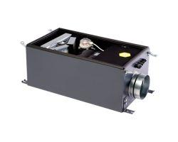 Minibox.E-650-1/5kW/G4