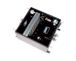 Minibox.E-850-1/7,5kW/G4