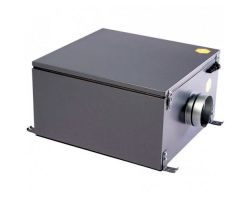 Minibox.E-850-1/7,5kW/G4 Zentec