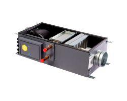 Minibox.W-1050-1/24kW/G4