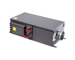 Minibox.W-1050-1/24kW/G4 Zentec