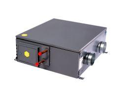 Minibox.W-1650-2/48kW/G4 Zentec