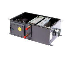 Minibox.W-650-1/13kW/G4