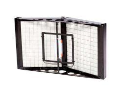 фотокаталитическая блок вставка Minibox 850/1050