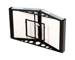 фотокаталитическая блок вставка Minibox 650