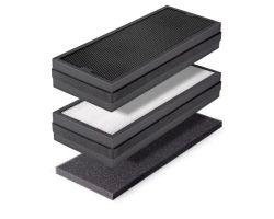 Комплект фильтров для бризера ТИОН 3S