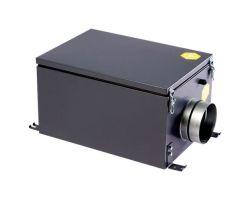 Вытяжной блок Minibox.X-1050