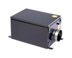 Вытяжной блок Minibox.X-850