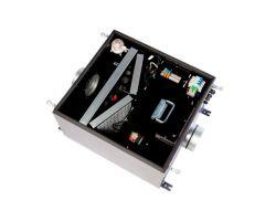 Minibox.E-1050-1/10kW/G4
