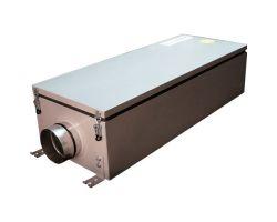 Minibox E-300 FKO 1/3,5kW GTC