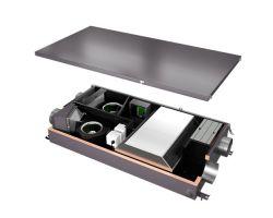 Minibox.Save-350