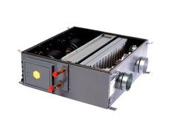 Minibox.W-1650-2/48kW/G4