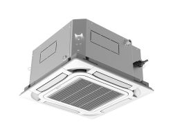 Electrolux EACC-18H/UP3-DC/N8