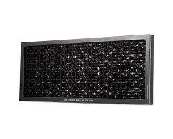Угольный фильтр Carbon для ONEAIR ASP-200